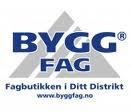 Byggfag Finnmark Byggservice logo