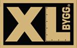 XL-BYGG Bjørnør avd. Stokksund logo